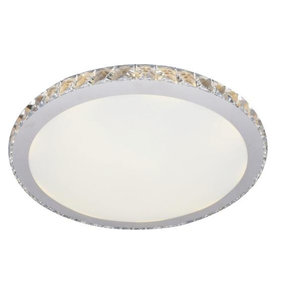 Lampa Sufitowa Gallant 38 ROUND AZ1592 LED Azzardo