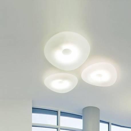 Lampa Sufitowa z możliwością ściemniania MA&DE Mr. Magoo 8138