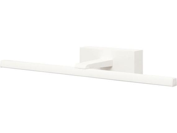 Lampa VAN GOGH LED white S 9348 Nowodvorski Lighting