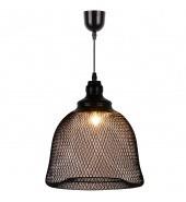Lampa Wisząca NET HP1310-28-BL Zuma Line