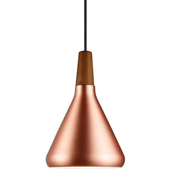 Lampa Wisząca Nordlux Float 78203030