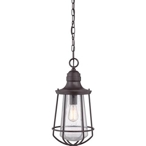 Lampa Wisząca Zewnętrzna Elstead MARINE 8 L