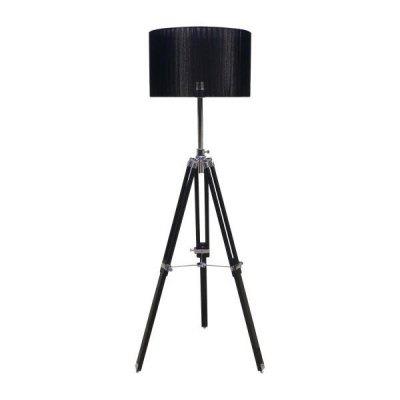 Lampa podłogowa AZZARDO Cinema TS 0629090F