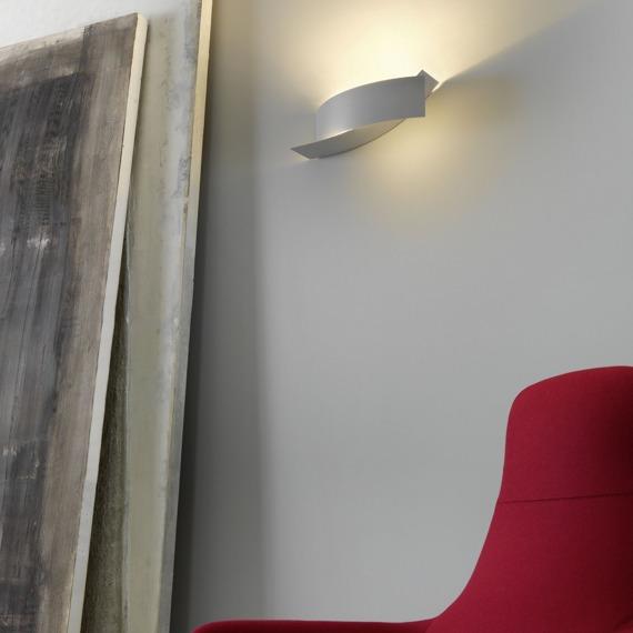 Lampa ścienna Fontana Arte Kiasma 5333A