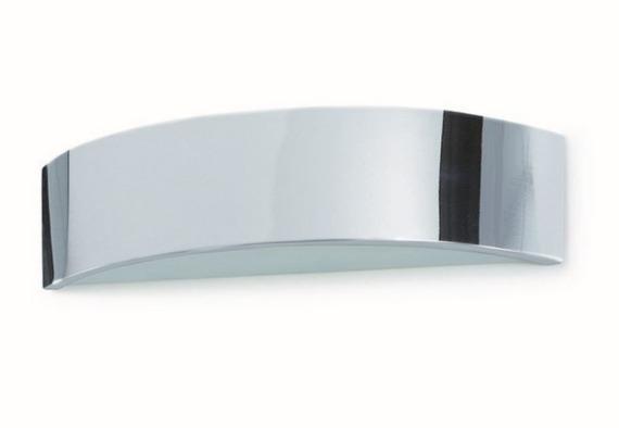 Lampa ścienna Novolux Exo Deneb 695A-L0112A-32