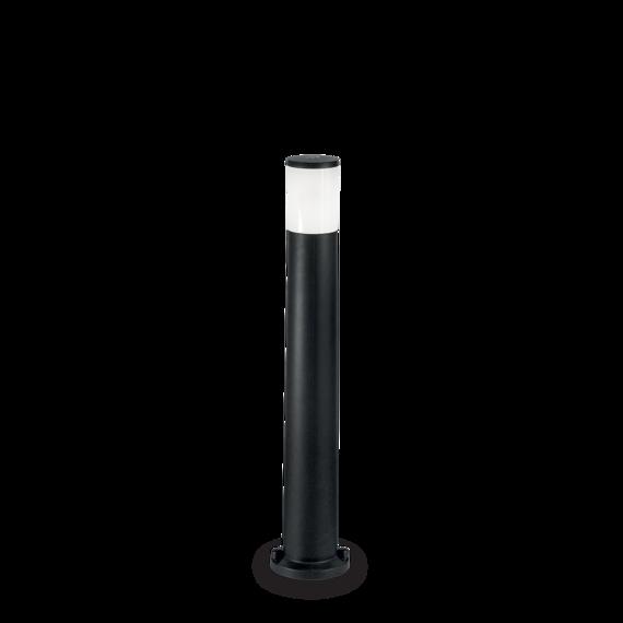 Lampa stojąca Amelia PT1 Czarna Ideal Lux