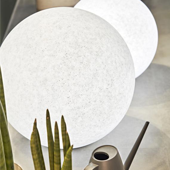 Lampa stojąca Doris PT1 D30 Ideal Lux