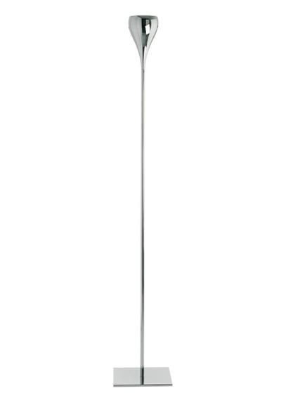 Lampa stojąca Fabbian BIJOU D75 C01 15 chrom