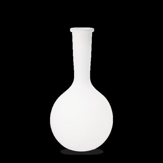 Lampa stojąca Jar PT1 Big Ideal Lux