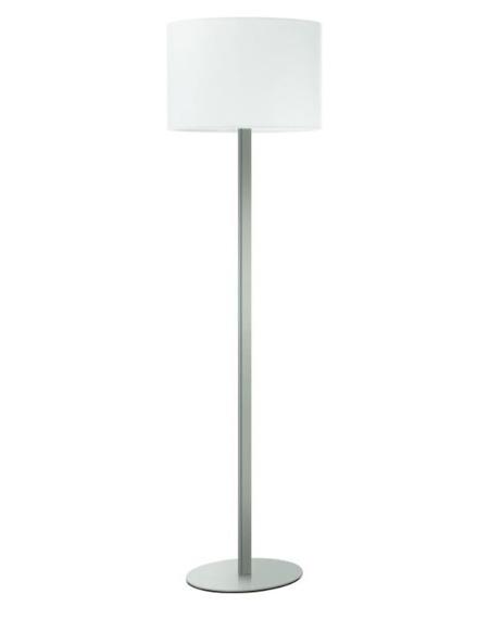 Lampa stojąca Oval 611D-G05X1A-35 Novolux Exo