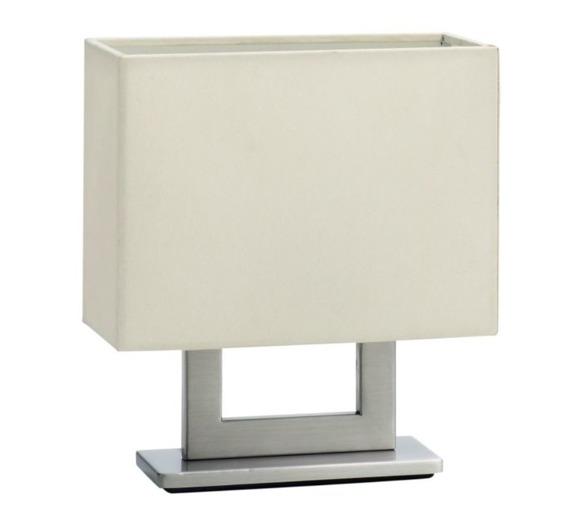Lampa stołowa Gina 600F-G05X1A-35 Novolux Exo