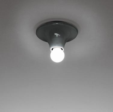 Lampa sufitowa Artemide Teti A048150
