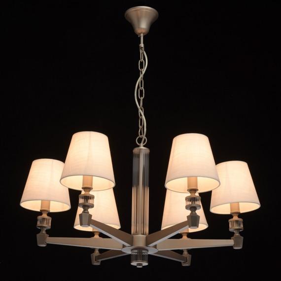 Lampa wisząca MW-Light Classic 700012706