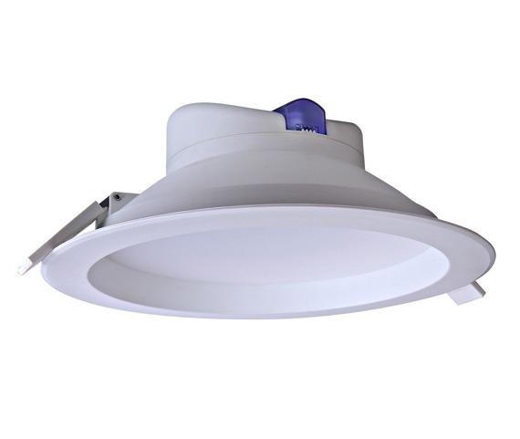 Lampa wpuszczana Ecoeye Mistic MSTC-05411310