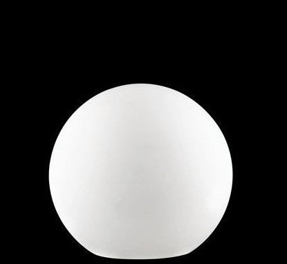Lampa zewnętrzna Ideal Lux Sole PTI Medium