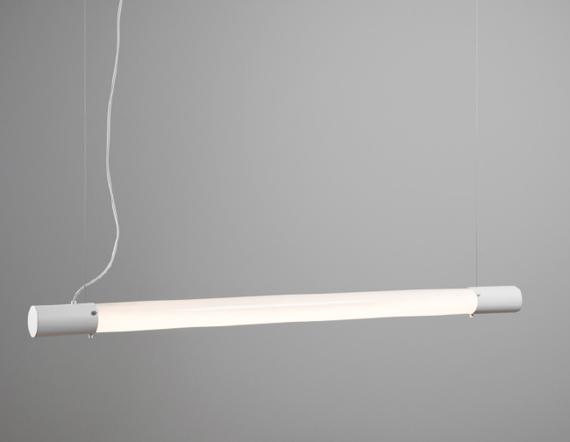 Lampa zwis Chors Ista 60 H Z