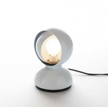 Lampka Eclisse 0028010A Artemide