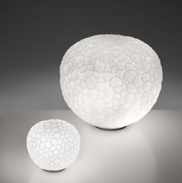 Lampka Meteorite 1703010A Artemide