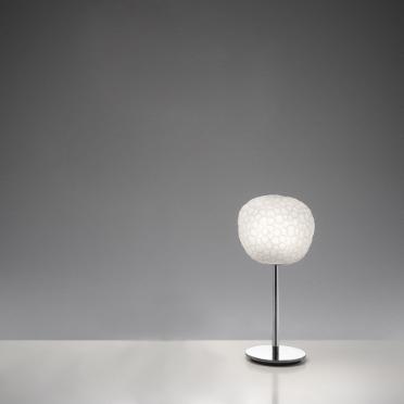 Lampka Meteorite 1709010A Artemide