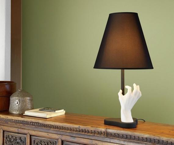 Lampka Stojąca Fontana Arte Fontana 1853/1