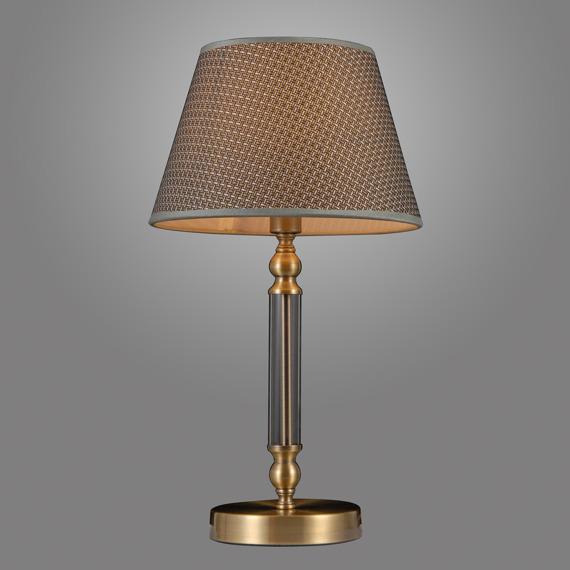 Lampka nocna Italux Zanobi TB-43272-1