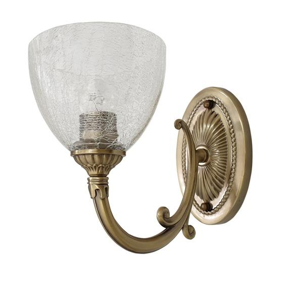 MW-Light Classic 481021401 Kinkiet