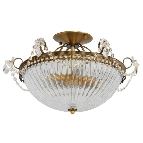 MW-Light Classic 482010204 Plafoniera