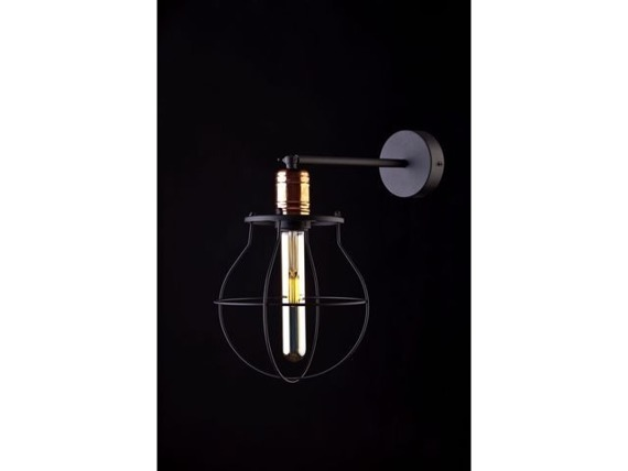 Manufacture 9742 Nowodvorski Lampa ścienna