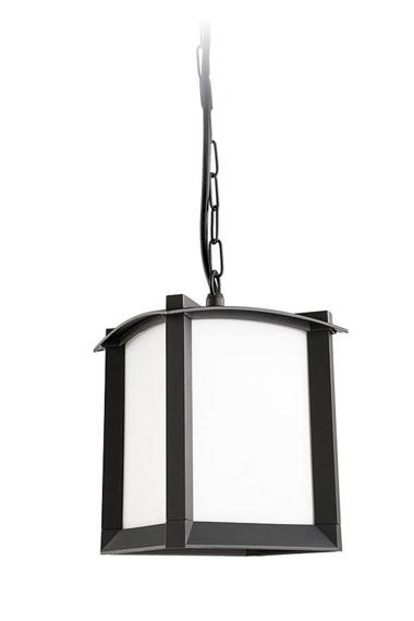 Mark 00-9298-Z5-M3 Lampa wisząca LEDS