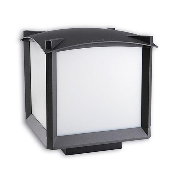 Mark 10-9299-Z5-M3 Kinkiet LEDS