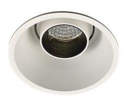 Mistic Eyedo MSTC-05411331 Wpust LED