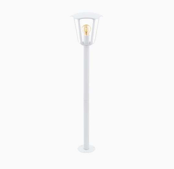 Monreale 98118 Lampa stojąca Eglo