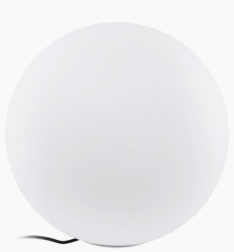 Monterolo - C 98108 Lampa Stojąca Eglo