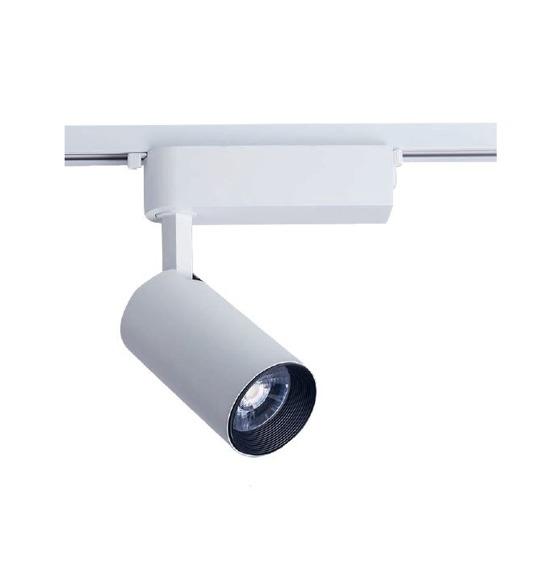 PROFILE IRIS LED 30W 3000K 9008 Reflektor Nowodvorski