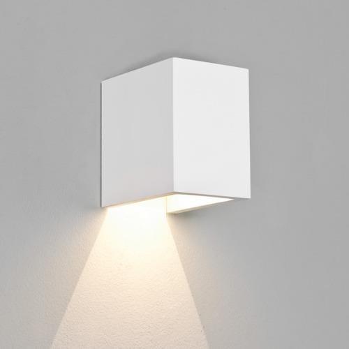 Parma 100 LED 7606 Kinkiet Astro