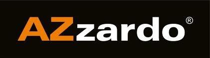 Plafon Azzardo Solid C MX5030-QL