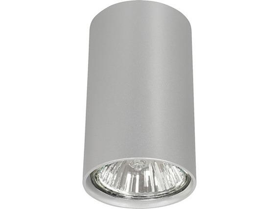 Plafon Nowodvorski EYE silver 5257