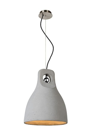 Ponsoo 5312 Lampa wisząca Lucide