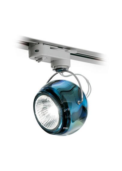 Reflektor Fabbian BELUGA  BLUE D57 J07 31
