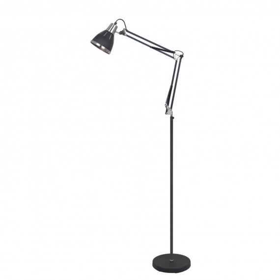 Remiro ML-HN3047 Lampa Podłogowa Italux