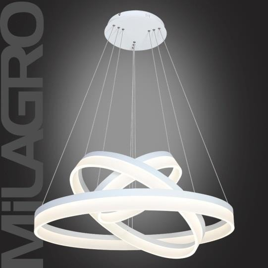 Ring 409 Lampa wisząca Milagro