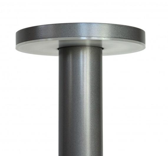 Rondo 1062-450 Lampa Stojąca SU-MA