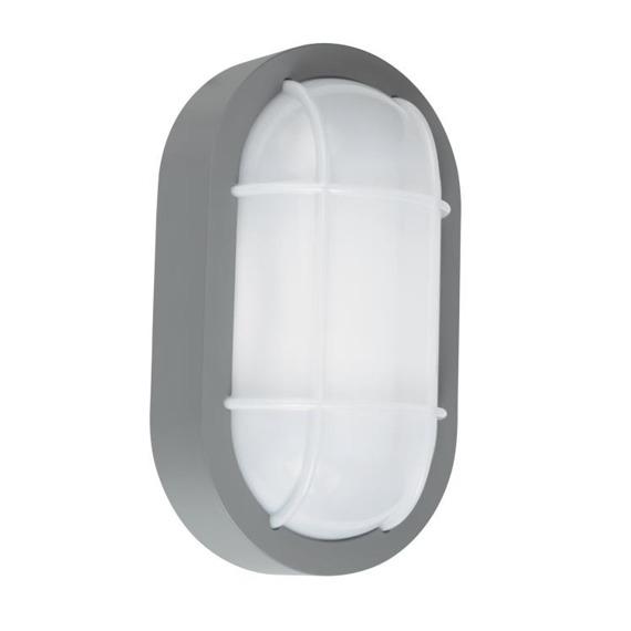 Turtled 05-9838-14-CLV1 Kinkiet LEDS