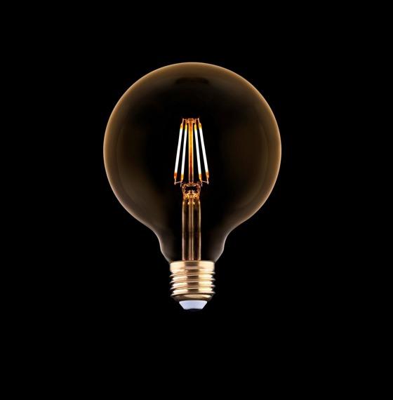 Żarówka dekoracyjna LED Nowodvorski 9797