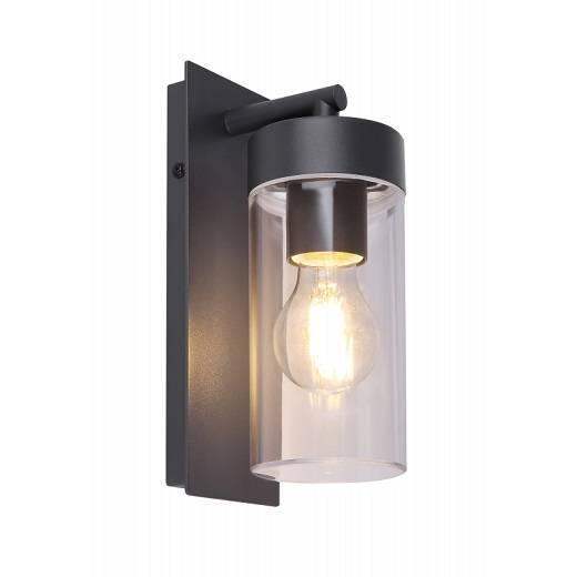 Zewnętrzny kinkiet Globo Lighting Vessa 31804