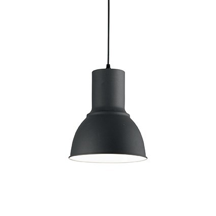 Zwis BREEZE SP1 137681 czarny Ideal Lux