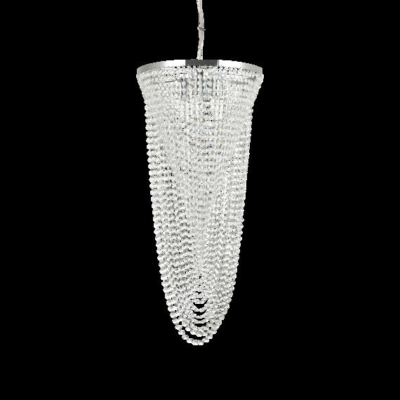 Żyrandol Ideal Lux Pearl SP6