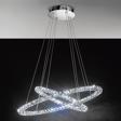 Lampa Wisząca Toneria 93946 EGLO