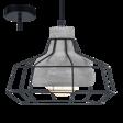 Consett 49781 Eglo Lampa wisząca
