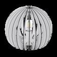 Cossano 94949 Lampa stołowa Eglo